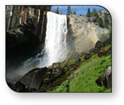 Our campground is close to loads of exciting activities and attractions in the Yosemite National Park Area.