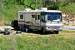Camping Basic RV Site (small)