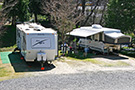 Deluxe Back-in RV Site (small)