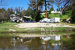 Camping Riverside RV Site (small)