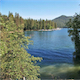 Just a short 8-mile drive from High Sierra Mobile & RV Park, gorgeous Bass Lake awaits, with fishing, boat rentals, watersports and endless scenery. And you thought Yosemite National Park was the only reason to visit California's High Sierra region!